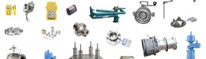 Specialist Products for Tank Storage & Process Safety in the UK