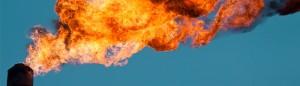 Flame Arresters, Detonation Arresters, Deflagration Arresters UK ATEX