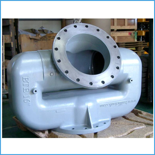 Floating Suction Lines Supply & Installation