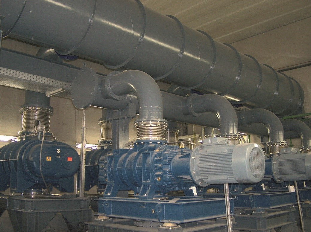 vapour-recovery-system-unit-reducing-operational-expenditures-tank-storage