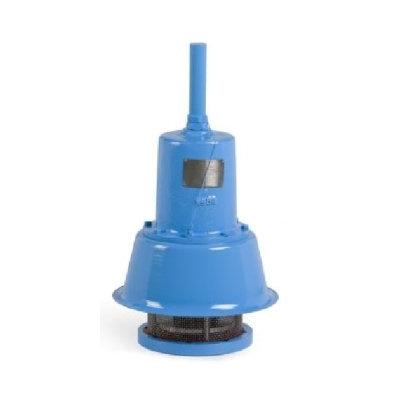 Pressure Relief Valves breather valve