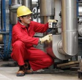 Products-breather-valves-Flame-arresters-breakaway-couplers-API-loading-arms-Aviation-Defence
